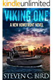 Viking One: A New Homefront Novel (The New Homefront)
