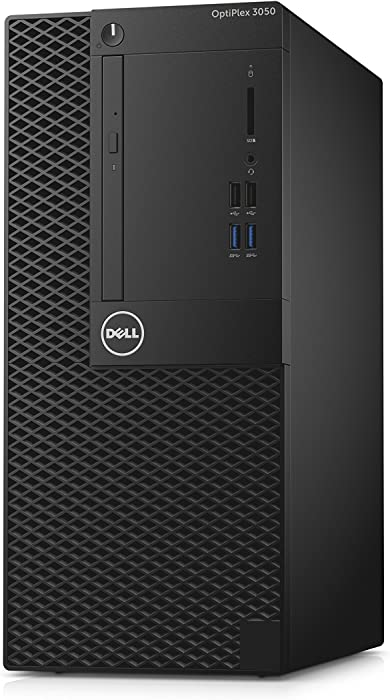 Top 9 Dell Desktop Computer Optiplex 3050 T2410