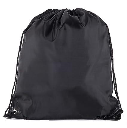 Amazon.com  Mato   Hash Drawstring Bulk Bags Cinch Sacks Backpack Pull  String Bags  b8abcf656d9d1
