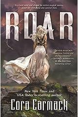 Roar: A Stormheart Novel Kindle Edition