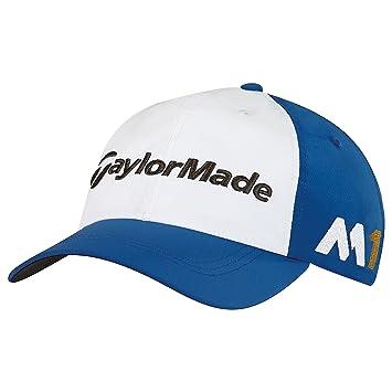 7275e524f TaylorMade LiteTech Tour Cap