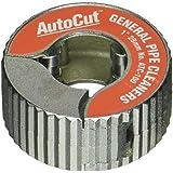 "General Wire ATC100 Copper AutoCut, 1"""