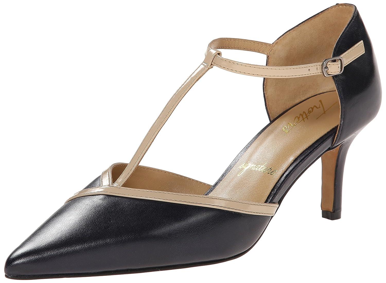 Trotters Womens Amelia Dress Sandal