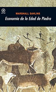 A tumba abierta. Autobiografia de un grifota: Amazon.es: Romaní ...