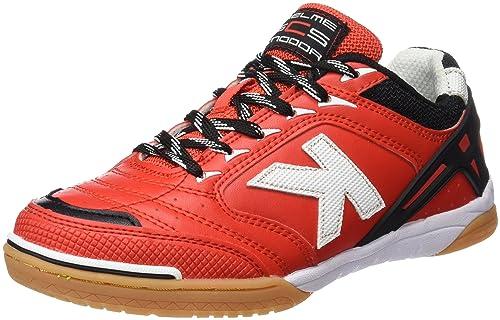 de Forte Adulte Chaussures Precision Mixte Kelme Amazon Football q18Pnt6