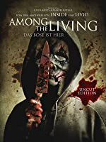 Among the Living: Das Böse ist hier [dt./OV]