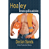 Hoaley Inexplicable (Hoale Construction Mysteries Book 3)
