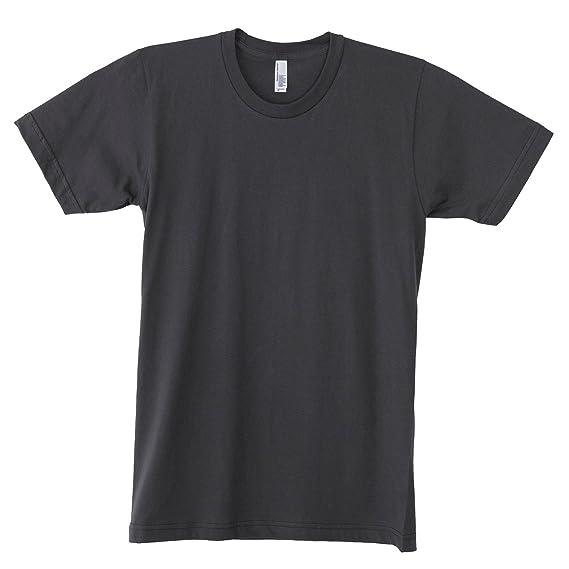 d75f13969587c0 American Apparel Unisex Baumwoll-T-Shirt