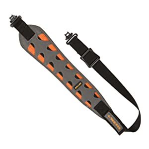 Allen Baktrak Ambush Gun Sling with Swivels