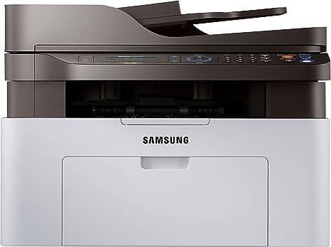 HP 4020045180 - Impresora multifunción Laser Xpress Sl ...