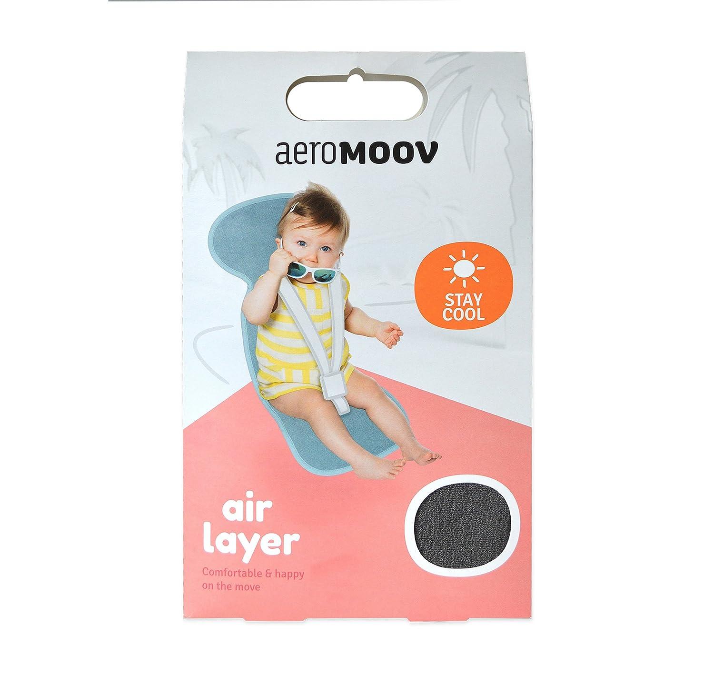 Aeromoov Air Layer Baby