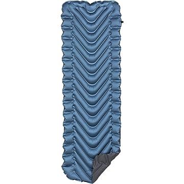 Klymit Armored V Rugged Superfabric Sleeping Pad