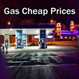 Gas Cheap Prices