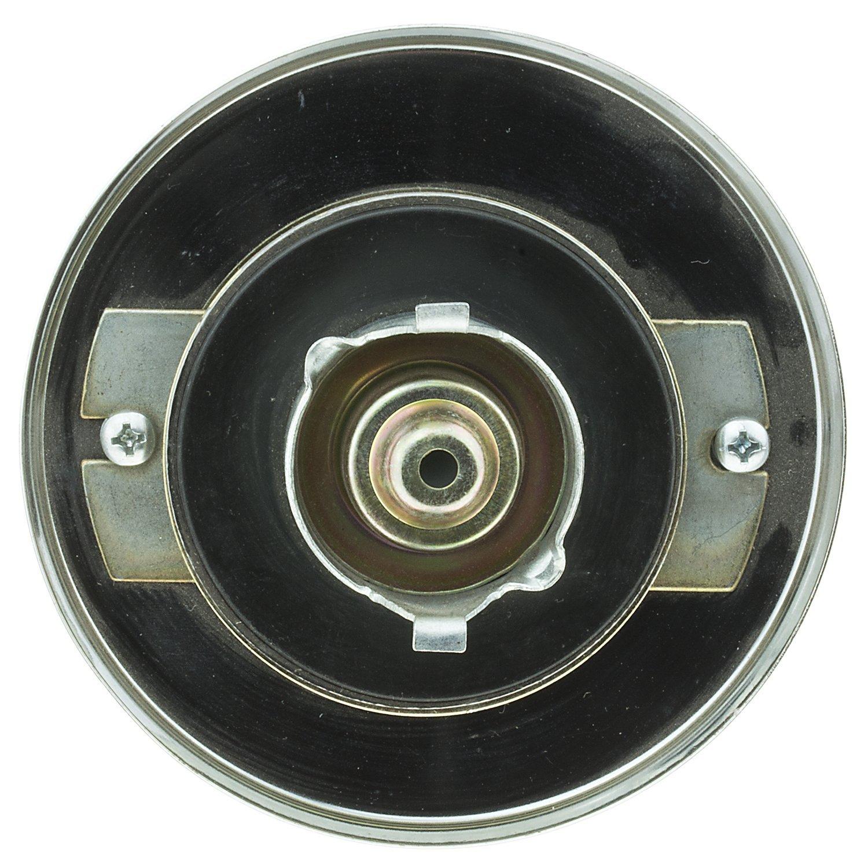 Motorad MGC-713 Fuel Cap