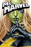 Ms. Marvel - Volume 5