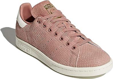 chaussures femmes adidas 42