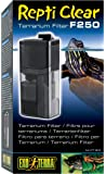 Exo Terra Flo 250, Complete Internal Filter