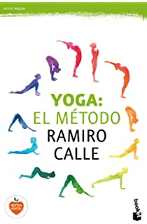 El gran libro de yoga (Books4pocket crec. y salud): Amazon ...