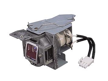 Benq 5J.J9A05.001 lámpara de proyección: Amazon.es: Electrónica