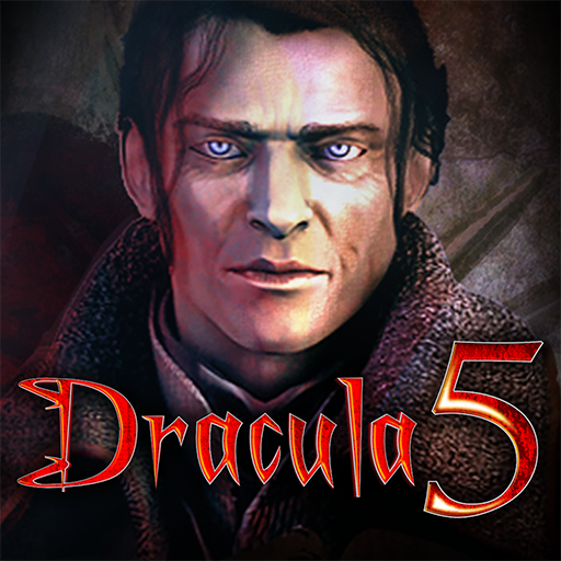 amazoncom dracula 5 the blood legacy full appstore