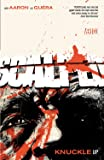 Scalped Vol. 9: Knuckle Up.