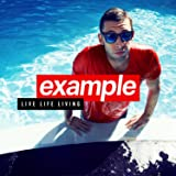 Live Life Living: Deluxe