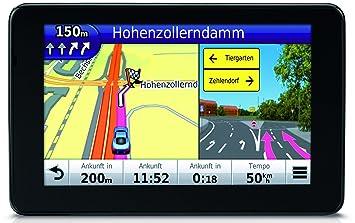 Garmin 3590LMT - GPS para Coches de 5