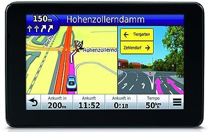"""Garmin 3590LMT - GPS para coches de 5"""", ..."""