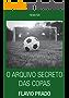 O Arquivo Secreto das Copas: 1930 - 1954