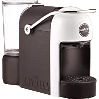 Lavazza A Modo Mio Jolie, Kapsül Kahve Makinesi