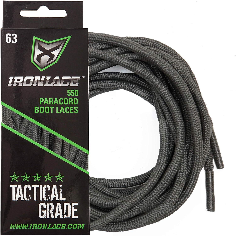 45 Ironlace Paracord Foliage Green