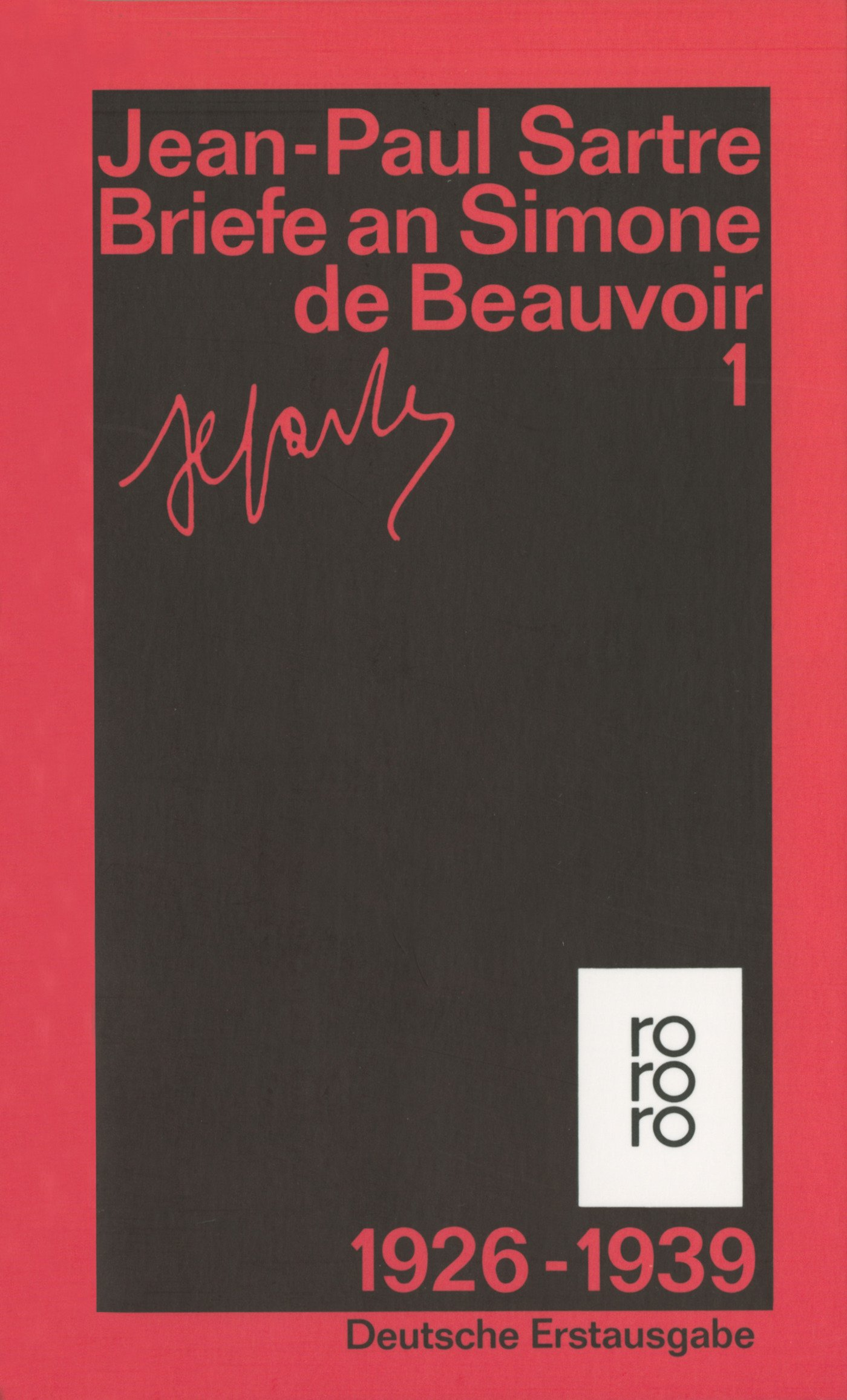 briefe-an-simone-de-beauvoir-1926-1939