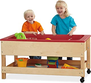 product image for Jonti-Craft Toddler Space Saver Sensory Table