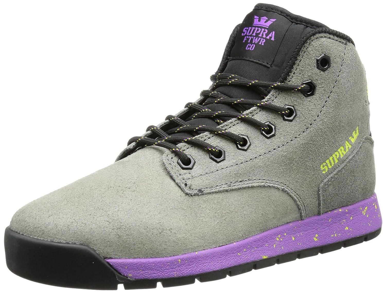 f079d45275 Amazon.com | Supra Backwood Boot - Men's | Boots