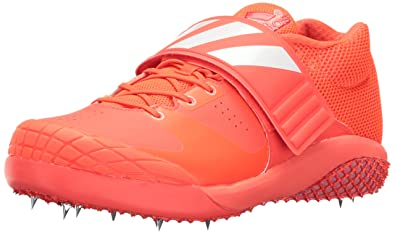 adidas performance adizero giavellotto scarpa da corsa a correre