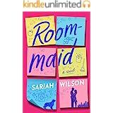 Roommaid: A Novel