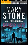 Deadly Lies (Kylie Hatfield Series Book 2)