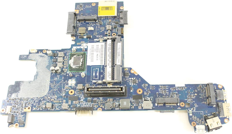 Dell Motherboard i7 2640M 2.8 GHz YN6MH Latitude E6320