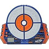 NERF Elite Digital Target
