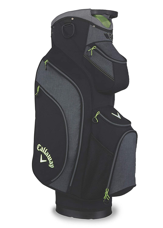 Callaway Premium Golf Bag
