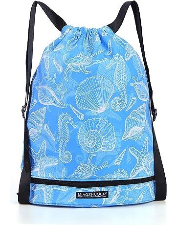 Home & Garden Intelligent 2019 New Multifunctional Beach Net Bag Seaside Travel Portable Toy Storage Bag Lightweight Messerger Bags Hot Sale Toy Tool