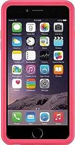 OtterBox iPhone 6/6s+ Symmetry Damson 77-51483
