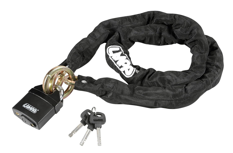 Lock 150R Lampa 90632 C Catena antifurto-150 cm