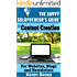 The Savvy Solopreneur's Guide To Content Creation: For Websites, Blogs and Newsletters (The Savvy Solopreneur's Guide Book 1)