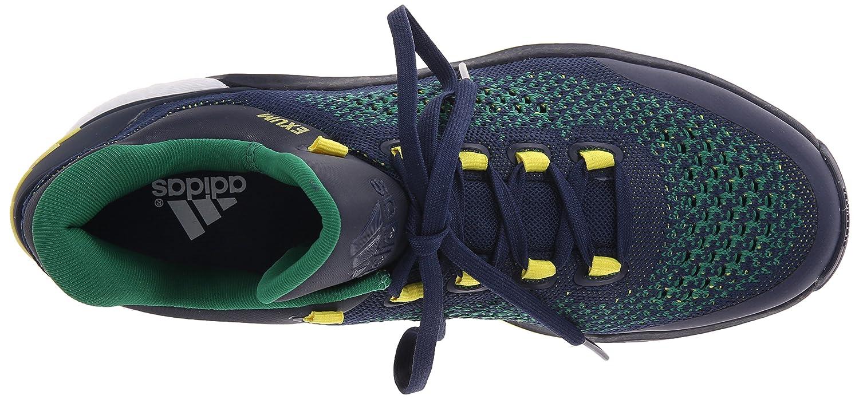 Adidas Crazylight Øke Primeknit Exum WoipO9Pc