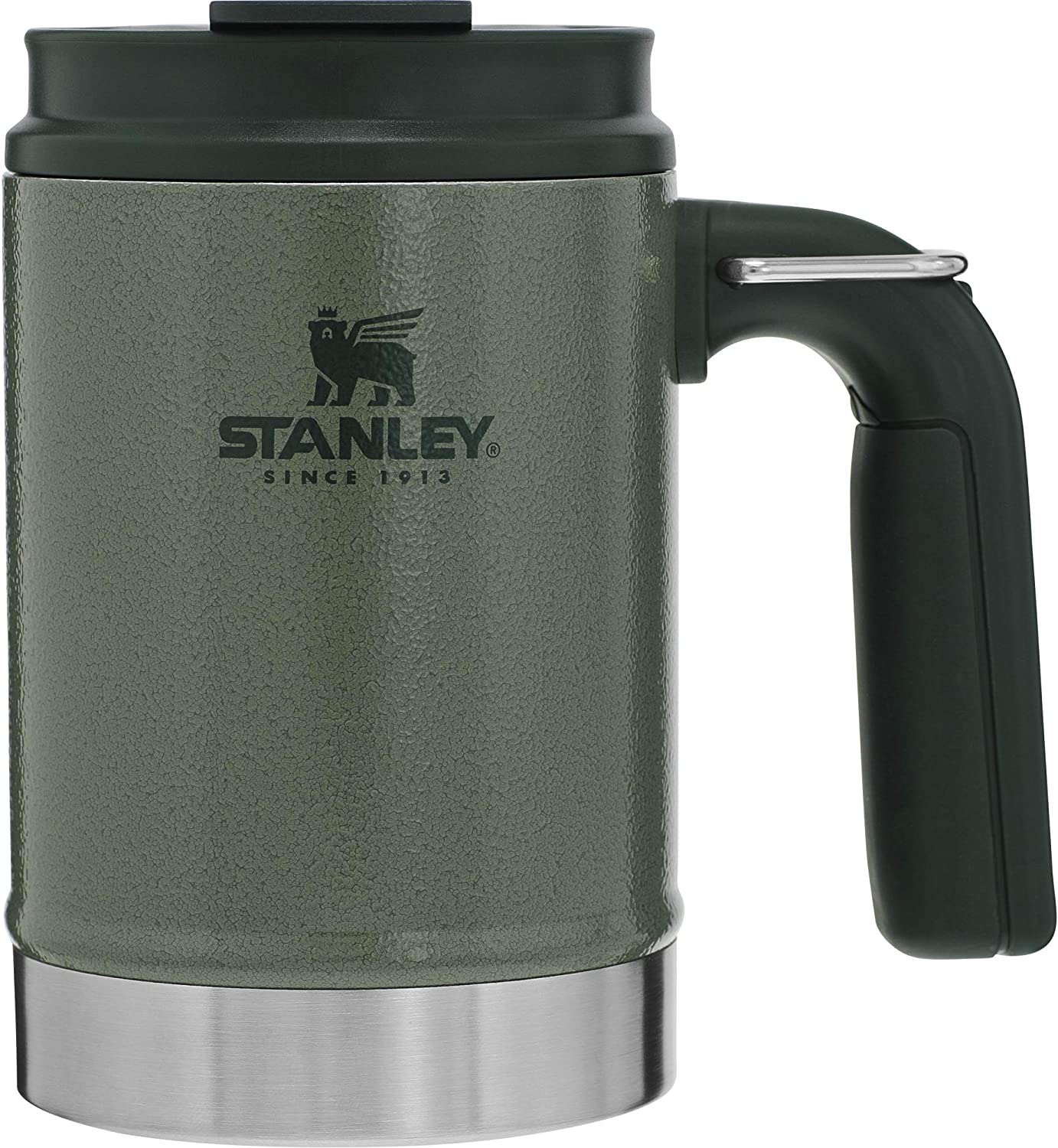 Stanley Classic Big Grip Camp Mug 16 oz