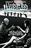 The Invisibles: Book Four - Deluxe Edition
