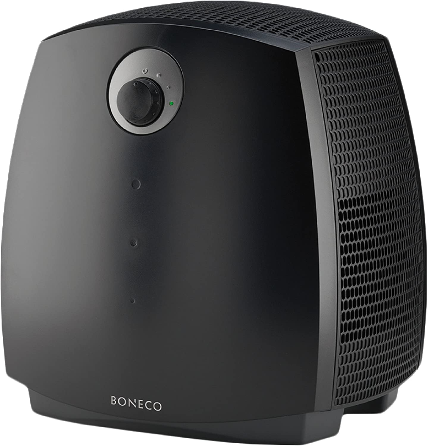 Boneco 2055A Air Washer and Humidifier