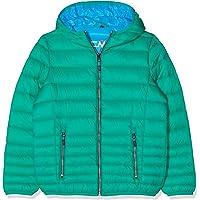 CMP Thinsulate Jacke Chaqueta, Niños