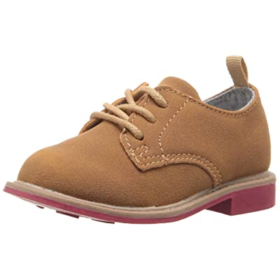 carter's Kids' Spencer Boy's Casual Oxford